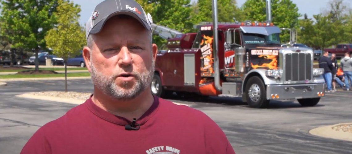 Driver-Giving-Video-Testimonial